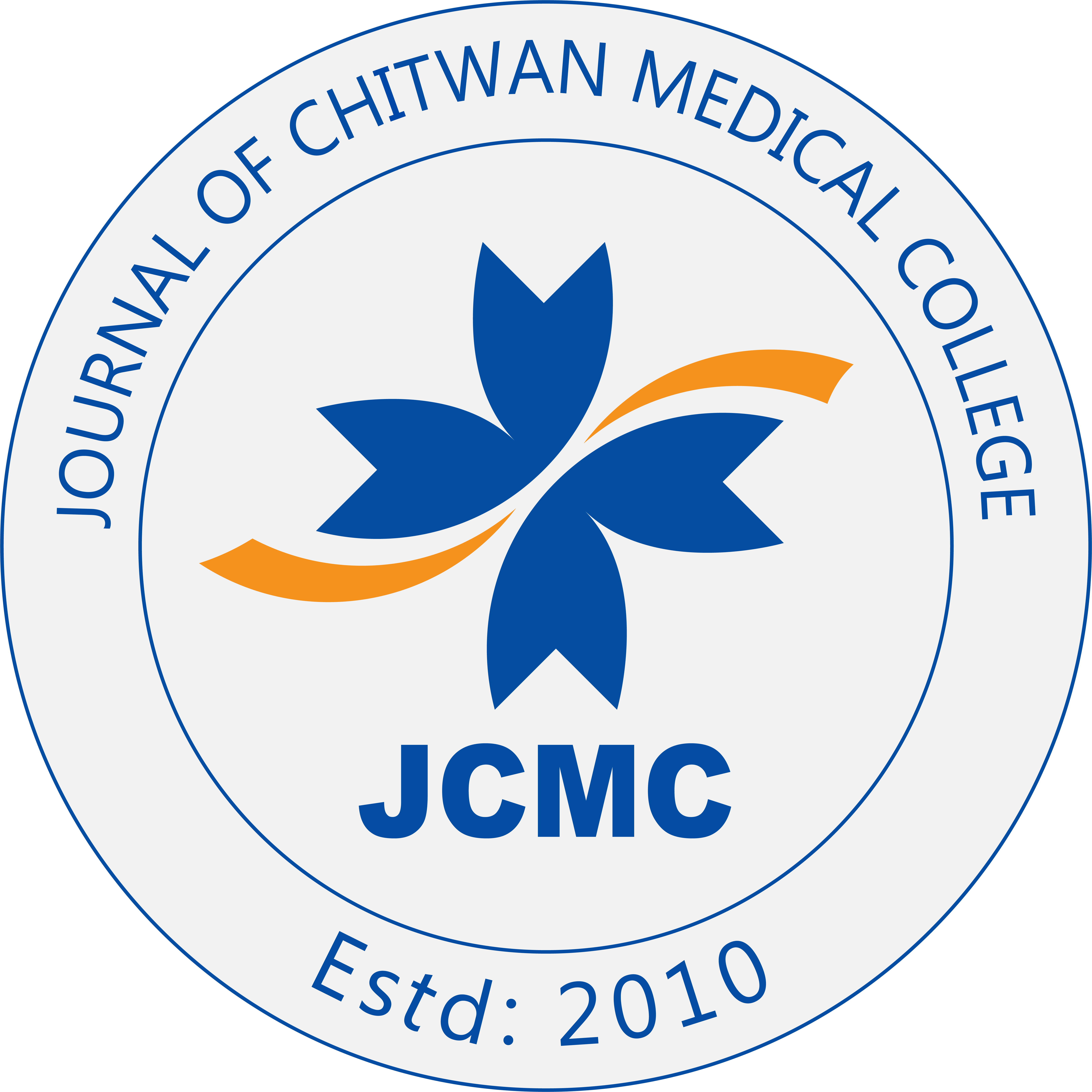 Journal of Chitwan Medical College